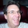 glennknj userpic