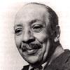 Ардальон Борисыч