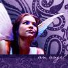 Emma: Angel Juliet