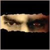 a_darker_dream userpic