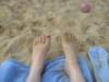 oceanlover000 userpic