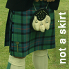 monkey_matt: Kilt - monkey_matt