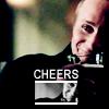 Abby.R: sark cheers
