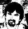 mustang_d userpic