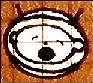 panerphenerphen userpic