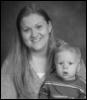 mommyrocks userpic