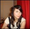 xthe_recluse userpic