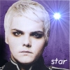 Gee star