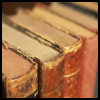 meandering: Base - books