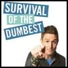 Survival of the dumbest