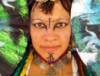 marjhani userpic