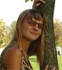 asn79 userpic