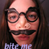 hervoodoo userpic