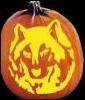 wolf_pumpkin