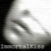 immortalkiss userpic