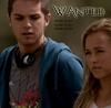 Zach (Thomas Dekker): Wanted