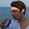 gerasim_74 userpic