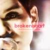 xx_brokenscars