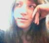 Evelyn [userpic]