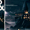 home sweet home // [hogwarts]