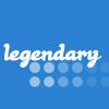 Maddsies: Legendary!