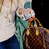 trendy_mue userpic