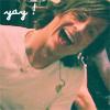 torrid_star userpic