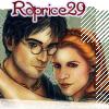 rdprice29