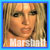 marsh userpic