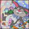 xloyacordis userpic