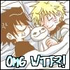 mini_tokio userpic