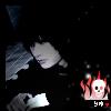 irkey_panda userpic