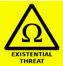 pw201: existential threat