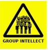 Warning Group Intellect