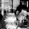 what am i doing?, *Danny: what am i doing?
