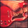 rockstardork userpic