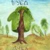pasha_angelina userpic