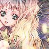 Xia: fairycube » ainsel