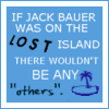 24: Jack Fact - Lost