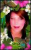 gerriolly userpic