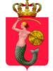 zlatiborica userpic