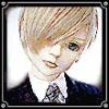 amo_kidss userpic