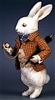 White Rabbitt: White Rabbitt