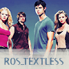 Roswell Textless