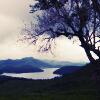 aewyn7 userpic