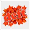 _deft_o_k userpic