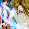 thrifty_shadow userpic