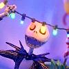 halloween/xmas