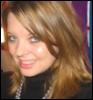 starlette_girl userpic