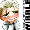 wibble